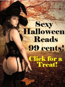 Sale Kindle Erotica