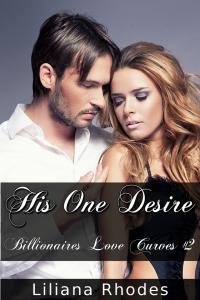 His One Desire
