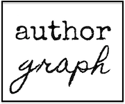 authorgraph widget