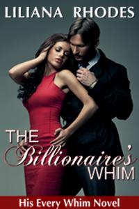 The Billionaire's Whim