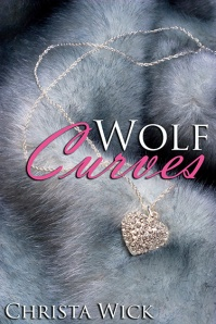 Wolf Curves
