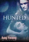 Shifter's World Hunted
