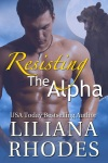 Resisting the Alpha