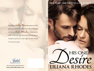 His-One-Desire-Print300
