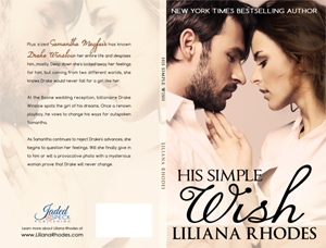 His-Simple-Wish-Print300