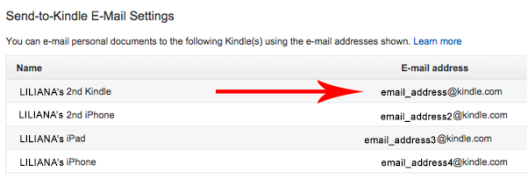 email-to-kindle4