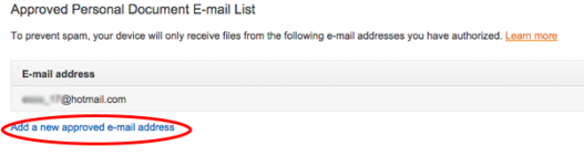 email-to-kindle6